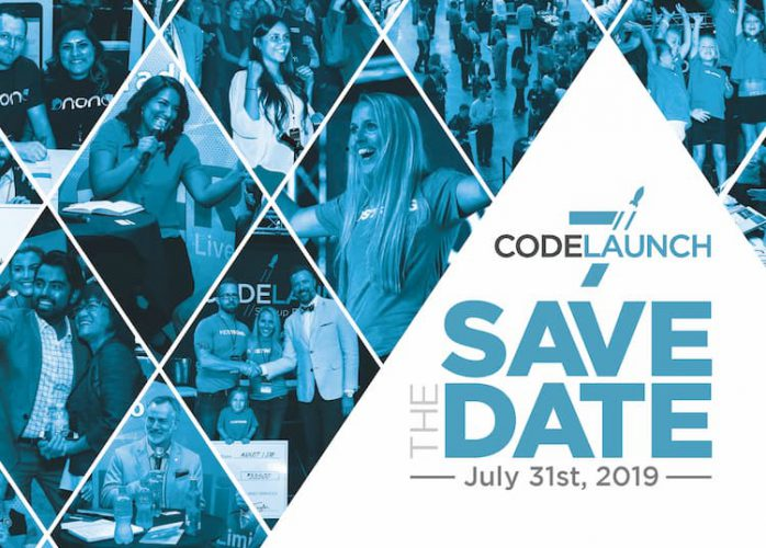 CodeLaunch VII: Bigger and Better
