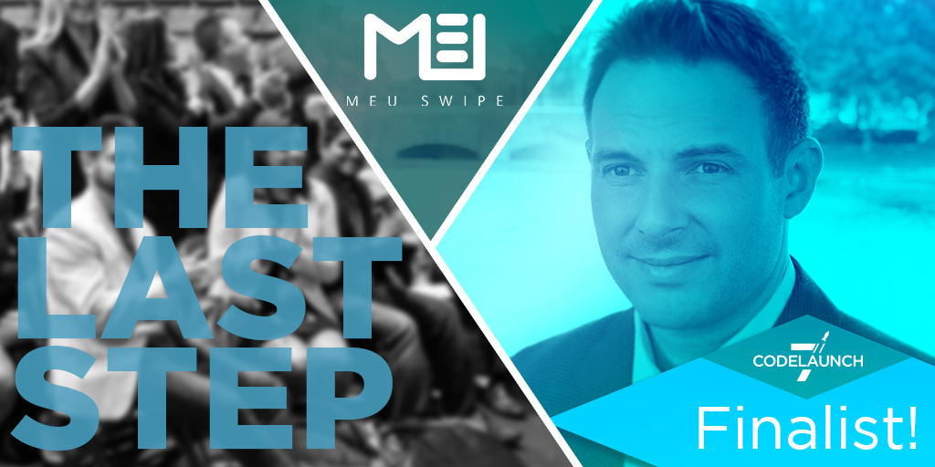 Swiping to Success: MEU Swipe's Startup Experience