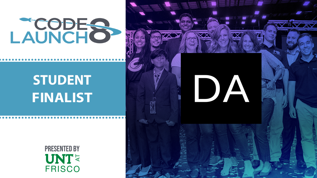 Introducing Student Founder Finalist, Durable Alpha